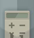 Calculator - Titleloansunion.com